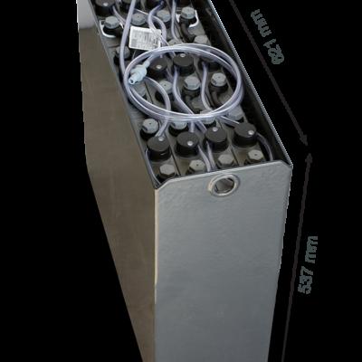 Тяговый аккумулятор Sunlight 24V 160Ah