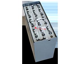 Тяговый аккумулятор EXIDE 24V 750Ah