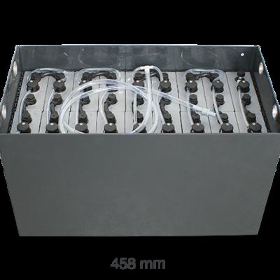 Аккумулятор SSK 36V 280Ah