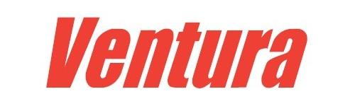 Аккумуляторы Ventura (Вентура)