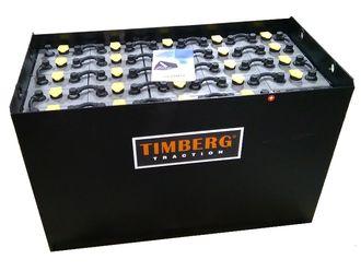 Тяговая батарея Timberg