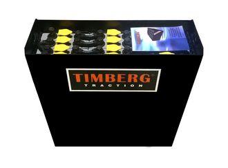 Тяговый аккумулятор Timberg